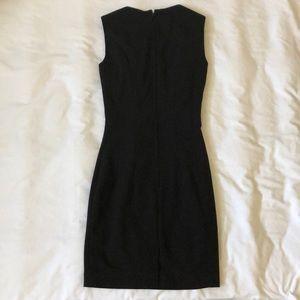 H&M Dresses - Business Casual Dress